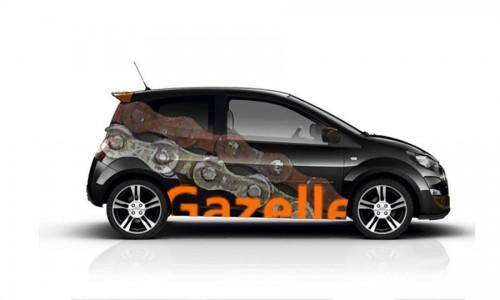 01.gazelle-auto