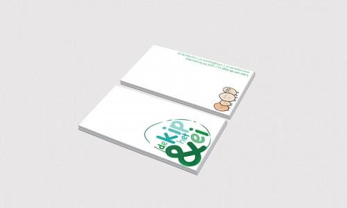 01.visitekaartje