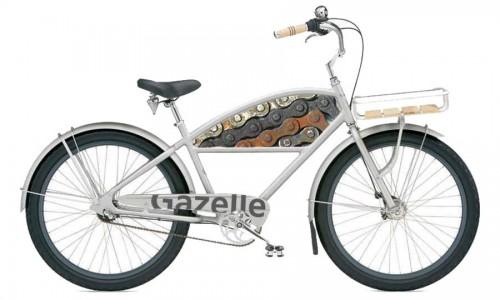 02.fiets