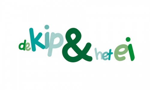 02.logo2