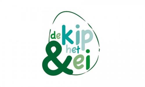 04.logo
