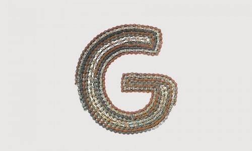 06.logo-gazelle