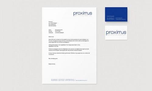 01_huisstijl_proximus