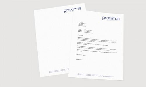 02_briefpapier_proximus