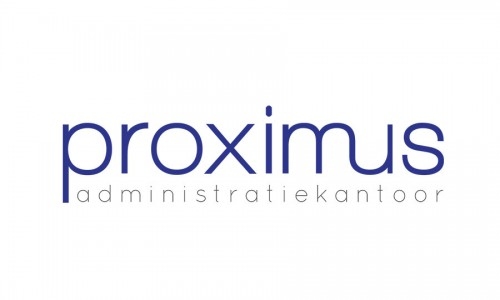 03a_logo_proximus