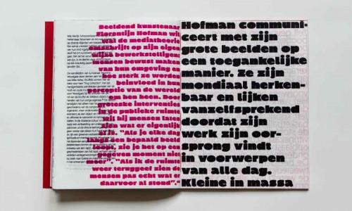 09_deelvraag3_typografie