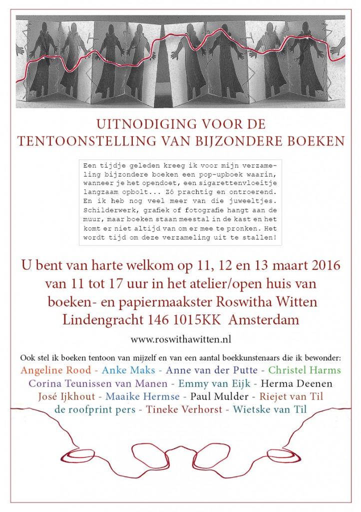 tentoonstelling_bijzondere_boeken