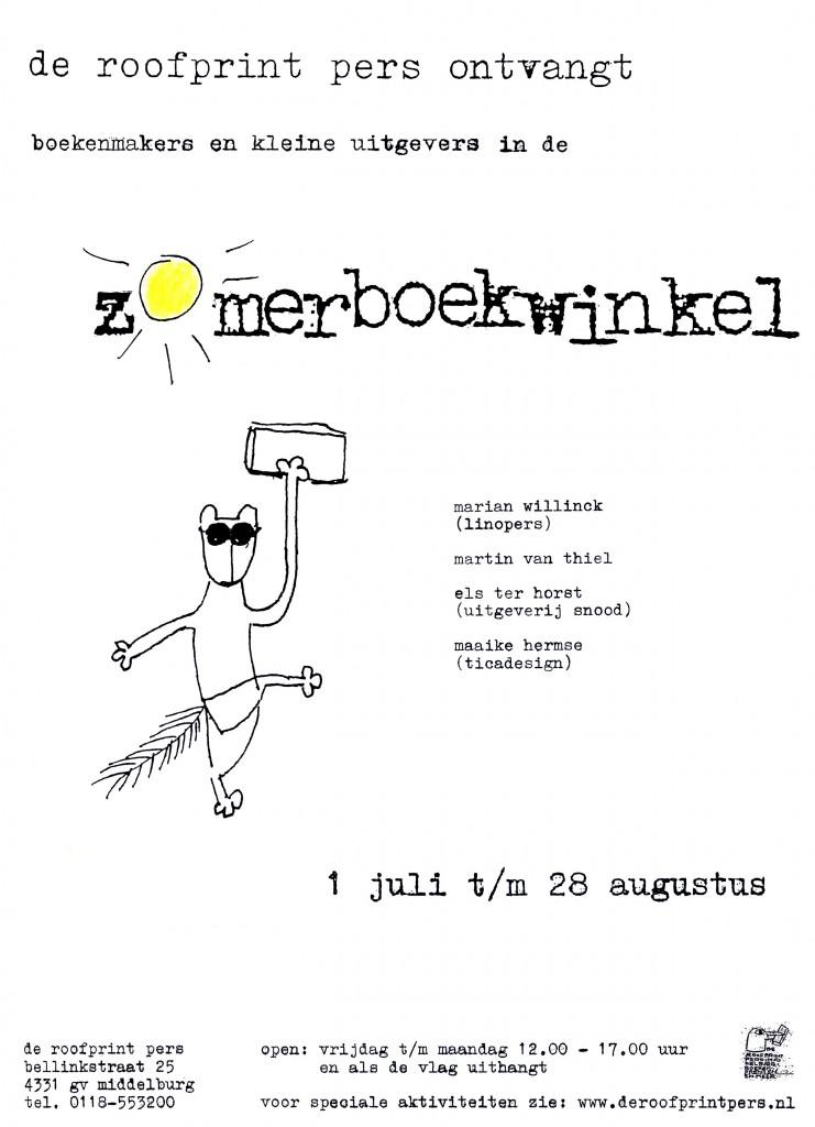 zomerboekwinkel_VK