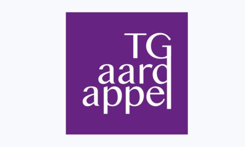 00_tg-aardappel-logo